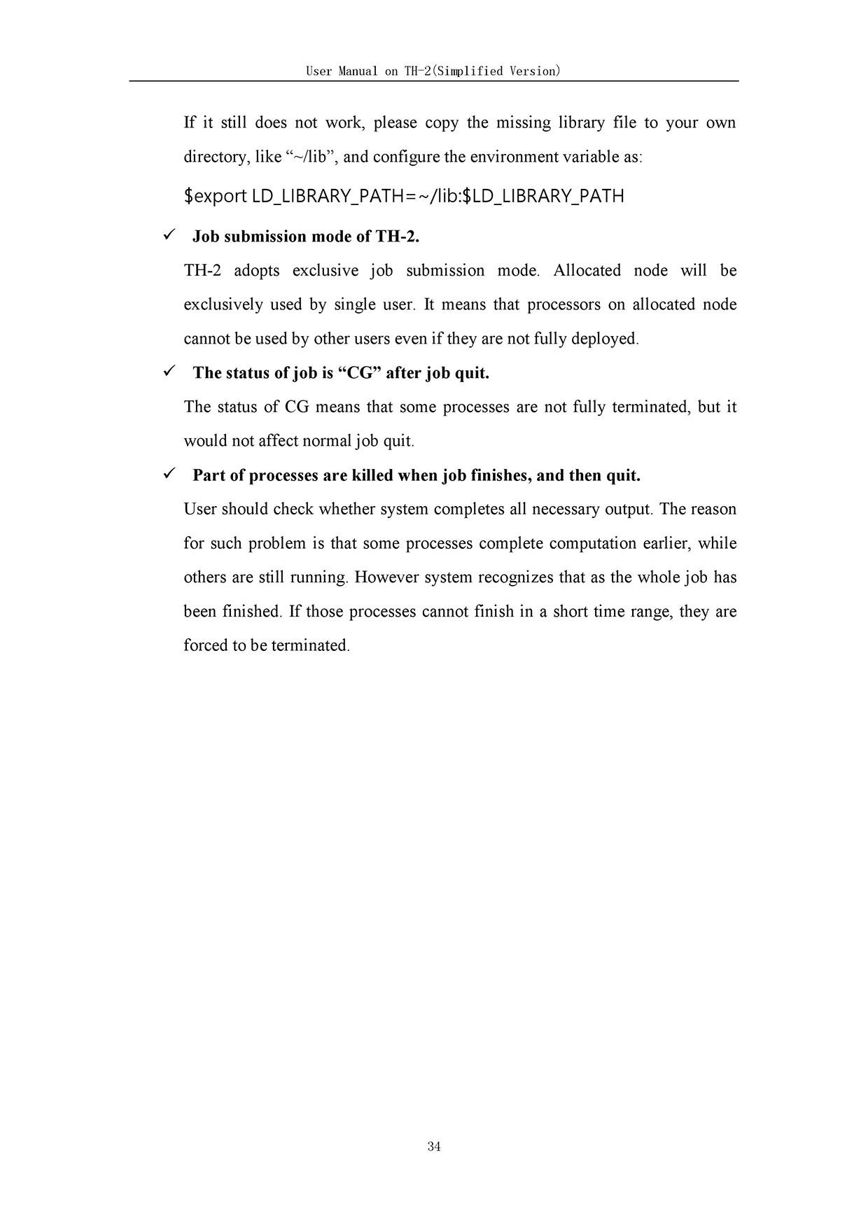 user manual on th 2 rh hack ust hk cic com reason instruction manual reason 10 user manual